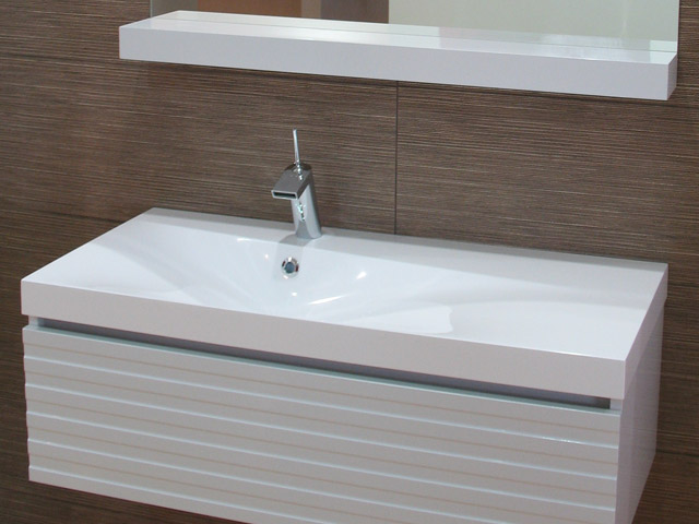 Magnificent Bathroom Cabinets Secaucus Nj Thick Marble Bathroom Flooring Pros And Cons Shaped Fiberglass Bathtub Repair Kit Uk Bath Room Floor Youthful Wash Basin Designs For Small Bathrooms In India SoftHome Depot Bath Renovation Bathroom Vanities Auckland New Zealand